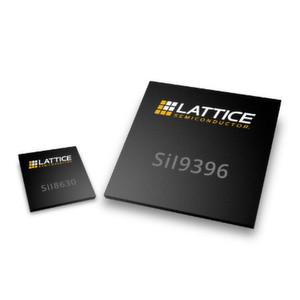 4K-Videos mit 60fps bei gleichzeitiger Datenübertragung über USB3.1