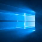 Windows 10 Sicherheit im Überblick