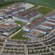Bosch erweitert Standort für Fahrerassistenzsysteme
