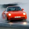 30 Jahre Porsche 959: Superschnelle Geldanlage