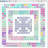 Update des TASKING Compilers für TriCore/AURIX Mikrocontroller