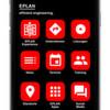 Mit der Eplan Info Center App schneller am Ziel