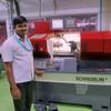 Made in India – dank Schweizer Werkzeugmaschinen