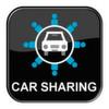 Studie zu privatem Carsharing