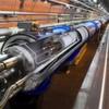 Brocade und CERN arbeiten an der SDN-Zukunft