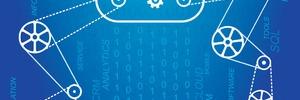 IT-Services und Prozesse fordern Ausbruch Silofreiheit
