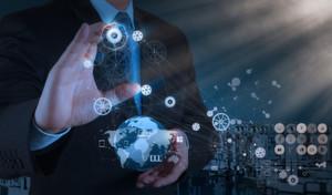 Virtuell und interaktiv in die Zukunft der Entwicklung