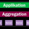 Zeit wird's: Die neuen Betriebssysteme für Rechenzentren