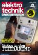elektrotechnik 07/2015