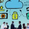 OCZ und Toshiba haben die Infrastruktur für die Big-Data-Analyse