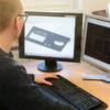 High Performance Computing mit schlanken Clients