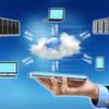 Der sichere Weg in die Cloud