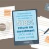 Konvergenz-IT bringt Services und Produkte 4,4-mal schneller in den Markt