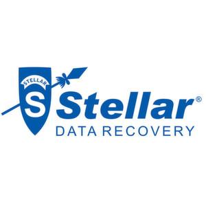 Ratschläge und Hilfsmaßnahmen von Stellar Datenrettung