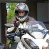 Motorradtour 2015 – ein Hoch auf die Business-Macher