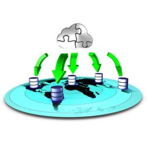 Hochverfügbarkeit und Entwicklungsumgebungen in der Cloud