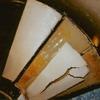 Kuchenfilter für die optimale Abscheidung