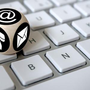 Tipps für erfolgreiche Online-Behördenangebote