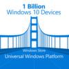 Microsoft stellt Vorabversion von Windows Bridge für iOS vor
