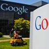Google bekommt neues Konzerndach