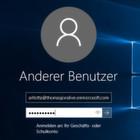 Windows 10 Enterprise und Azure Active Directory