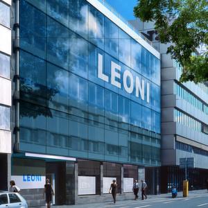 Leoni streicht 1.100 Stellen