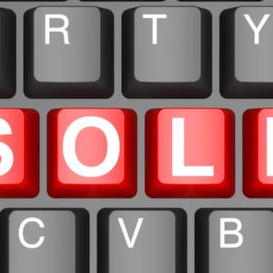 Symantec verkauft Veritas