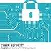 Fünf Schritte gegen Cyber-Kriminalität