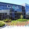 Das Google-Alphabet