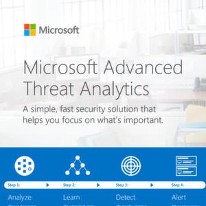 Microsoft bietet wieder eigene Cybersecurity-Suite an