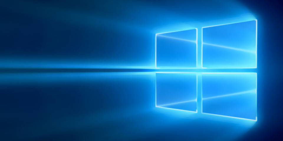 Wer Windows 10 neu aufsetzt, kann das Betriebssystem mit ein paar Handgriffen weniger mitteilungsfreudig machen.