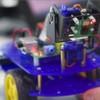 Raspberry Pi mit Matlab, Simulink und 10 Add-ons