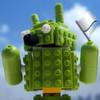 Schwachstelle im Zertifikatssystem von Android
