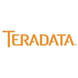 Teradata-Appliance ermöglicht Hadoop-Auswahl