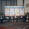 16. Society of Plastics Engineers Automotive Award