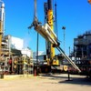 Impact of Oil Price Volatility on Petrochemicals