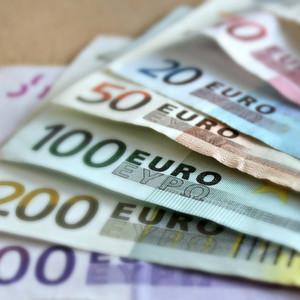 Zur Ablöse bei beendeten Leasingsverträgen