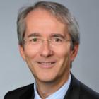 Covestro bekommt neues Vorstandsteam