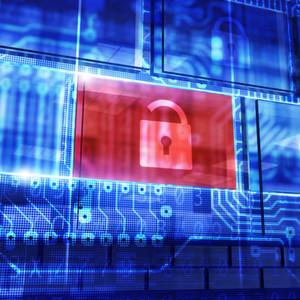 Wichtige Schritte zur TLS-Impementierung