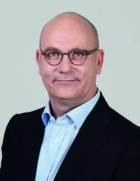 Christopher Wünsche ist Geschäftsführender Gesellschafter der TRUFFLE BAY Management Consulting GmbH.