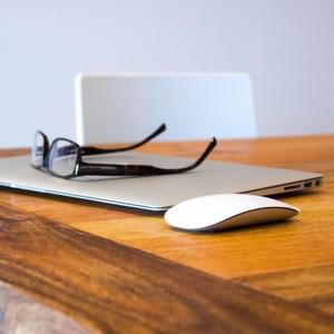 Digitalisierung – Jeder Dritte fühlt sich überfordert