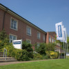 Phone House Zentrale bleibt in Münster