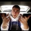 Steuergeräte-Rap weckt jugendliches Interesse