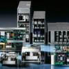 Design und Auswahl von Stromversorgungen in der Praxis