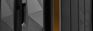 Big Blue bringt im September Linux-basierte Mainframes auf den Markt