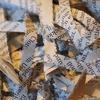 Umfrage zum Datenschutz: Verbraucher sind skeptisch