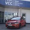 VW Golf Sportsvan: Dynamischer Nachfolger