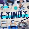 5 No-Gos für Online-Shops