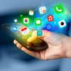 Arbeitnehmer erwarten den Schutz ihrer Daten auf mobilen Geräten