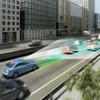 IAA 2015: Vernetztes und Automatisiertes Fahren